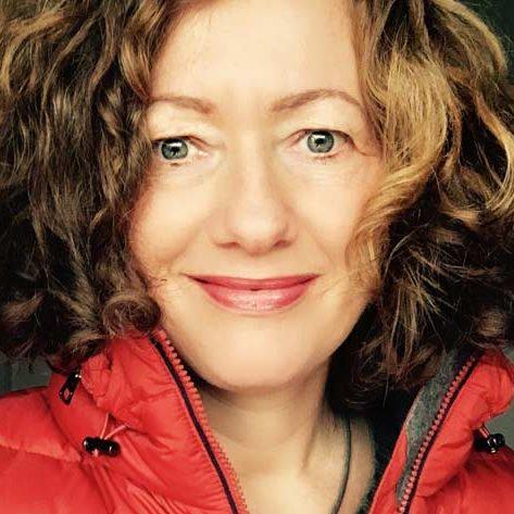 1 - Frau Kreativagentur aus Hannover. Webdesigner, Grafikdesigner, Online Marketer. Claudia Germer entwickelt Lösungen für Unternehmer, die ihr Business voranbringen wollen.
