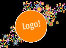 Logodesign - Logo Designer - Professionelle Gestaltung eines Logos als Wortmarke oder Wortbildmarke.