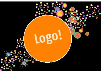 Logo Design - Logo Designer - Professionelle Gestaltung eines Logos als Wortmarke oder Wortbildmarke