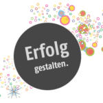 Erfolg gestalten! Als Webdesignerin & Grafikerin denkt Frau Germer strategisch und entwickelt zielführende und kreative Lösungen für Unternehmen! Sie lebt in Hannover und arbeitet weltweit.