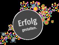 Erfolg gestalten! Als Webdesigner, Grafikdesigner und Online Marketer denkt Frau Germer strategisch und entwickelt Lösungen die wirken! Sie lebt und arbeitet in Hannover.