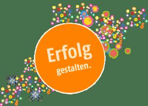 Erfolg gestalten! Die Webdesignerin & Grafikerin aus Hannover denkt strategisch und entwickelt zielführende Lösungen für Unternehmen! Vom Logo bis zum Responsive Webdesign!