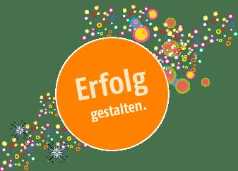 Erfolg gestalten! Die Webdesignerin & Grafikerin aus Hannover denkt strategisch und entwickelt zielführende Lösungen! Vom Branding bis zum Responsive Webdesign mit Wordpress.