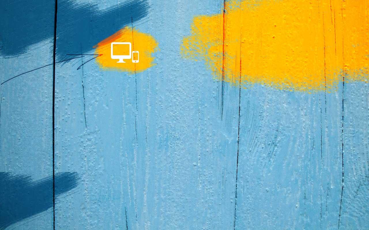 Webdesign: Mit einer wirkungsvollen Website neue Kunden erreichen und gewinnen