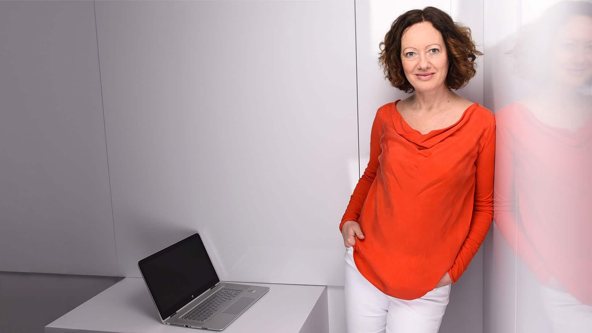 Claudias Angebote: Grafikdesign, Branding, Webdesign