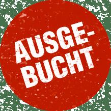 Ausgebucht - Wordpress-4Success