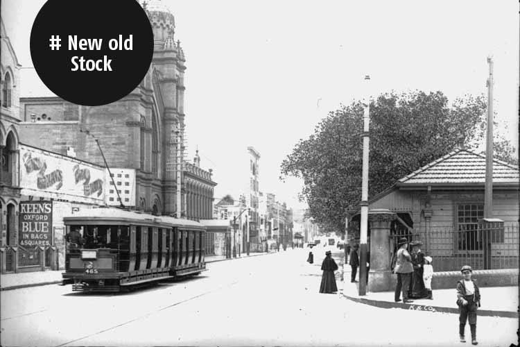 Kostenlose alte Vintage Fotos