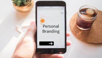Personal Branding: 9 Fragen, die dich und dein Business sicher weiter bringen