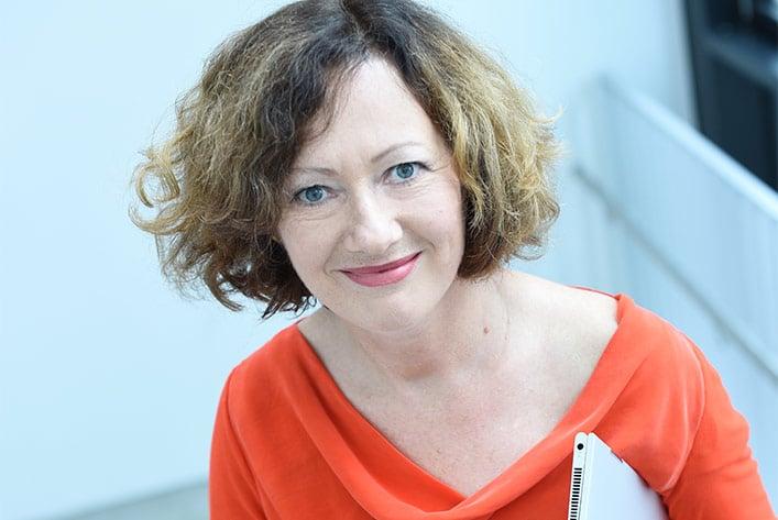 Grafikdesigner Hannover - Claudia Germer entwickelt visuelle Kommunikation, die wirkt.