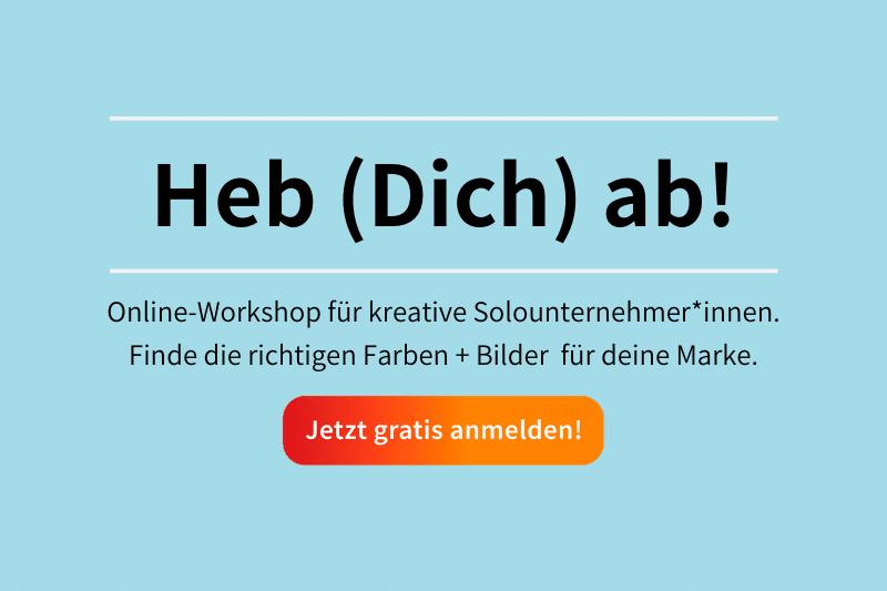 heb-dich-ab-online-workshop