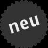 neu: Strategie-Session für deine Marke im Web