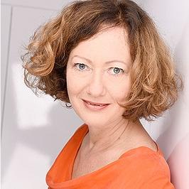 Claudia Germer