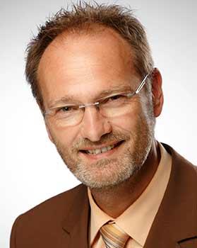 Kundenstimme zum Flyer von Jens Rehpenning